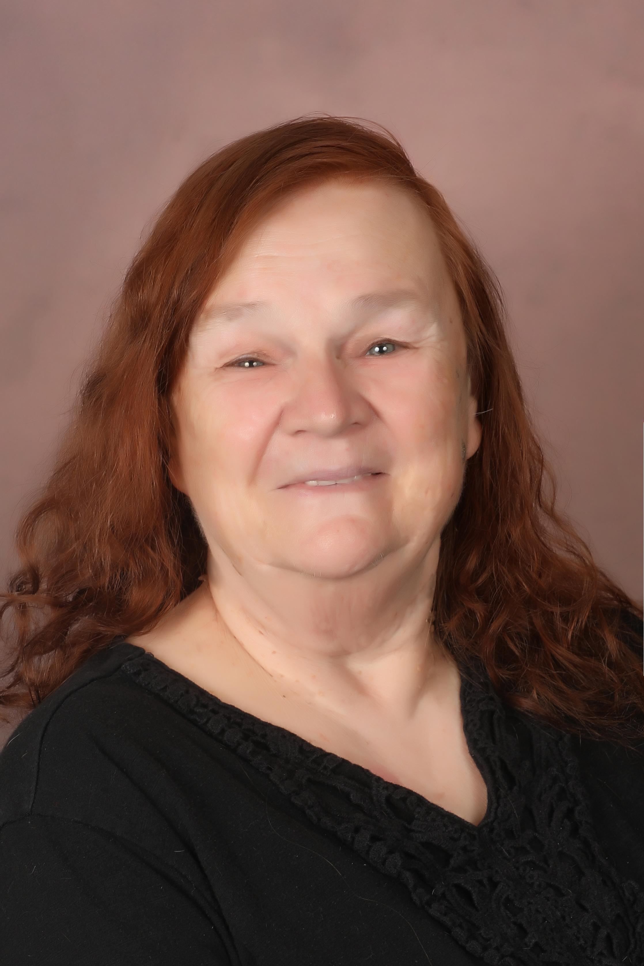 Dr. Linda S. Hunt