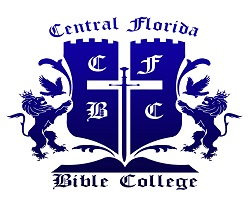 Central Florida Bible College
